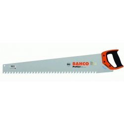 BAHCO Handsaw For Cutting Porous Concrete And Leka Blocks