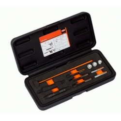 BAHCO Glow Plug Socket Set