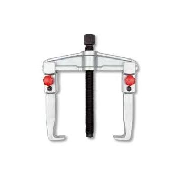 IRIMO Univerzális kétkarú CSAPÁGYLEHÚZÓ, 200x150mm, 2880g