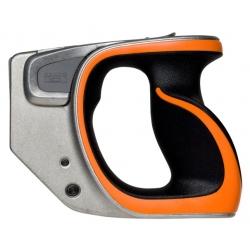 BAHCO ERGO™ nyél minden EX- kézifűrészhez, R jobbkezes, M közepes méret