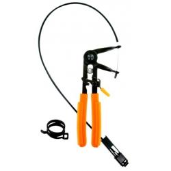 BAHCO Flexible hose clamp plier 18-54mm