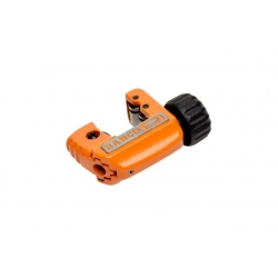 BAHCO Tube Cutter