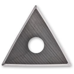 BAHCO Tartalék penge a 625 és 448 kaparókhoz, háromszög, 3*25mm