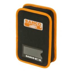 BAHCO Szerszámtáska, 255*155*40mm