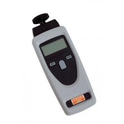 BAHCO Elektronikus sebességmérő (Tachometer)