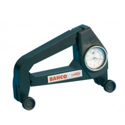 BAHCO Feszesség mérő