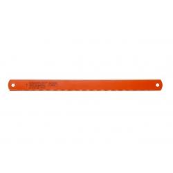 BAHCO Gépi fémfűrészlap, Sandflex® bi-metal, 300*25*1.25mm, TPI 10