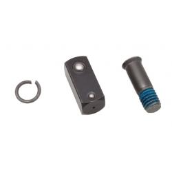 BAHCO Pótalkatrészek 8170-1/2 csuklós hajtószárhoz, 3 részes