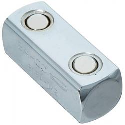 "BAHCO 1/2"" Négyszög adapter 8193-1/2 racsnihoz, 32mm"