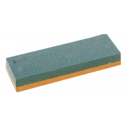 BAHCO Grinding stone - combined 2 sided