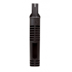 BAHCO Műanyag védőtok vésőhöz, 292mm