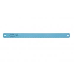 BAHCO Gépi fémfűrészlap, HSS, 300*25*1.25mm, TPI 6
