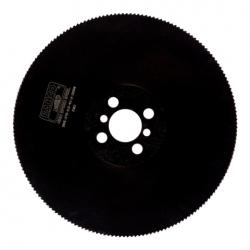 BAHCO HSS Körfűrészlap, 275*40*2.5mm, Z 110
