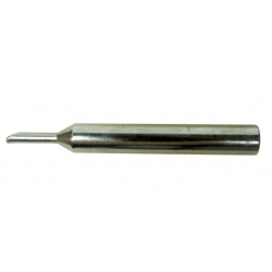 BAHCO Póthegy a 326000200 és a 327020400 forrasztópákákhoz, átmérő: 3mm