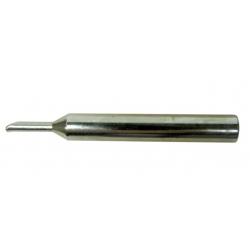 BAHCO Póthegy a 326000300 forrasztópákához, átmérő: 3mm