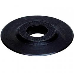 BAHCO Tartalék csővágó kerék 302-35 csővágóhoz
