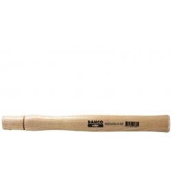 Spare handle for Anti rebound hammer 3625AR-50