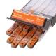 BAHCO Kézi fémfurészlap Bi-metal + Kobalt, PROGRESSZÍV fogosztással, TPI 18-28, 300mm