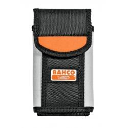 BAHCO Függőleges mobiltelefon tartó, 100x35x170mm, 100g