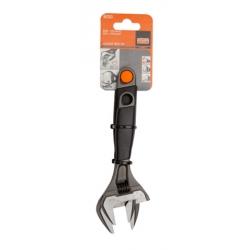 BAHCO Állítható kulcs készlet 9031 & 9029