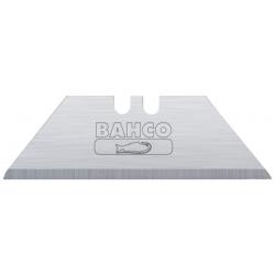 Trapezoidal blades 10 units dispenser