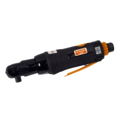 "3/8"" PNEUMATIC RATCHET 6,3 BAR, 0-67 NM"