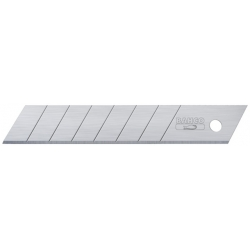 18MM SNAP-OFF BLADE 10P RETAIL