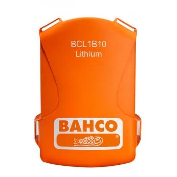 BAHCO BCL1B10 Lítium-Ion akkumulátor, 1000Wh
