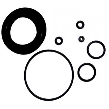 BAHCO O-gyűrűk 9210-pneumatikus metszőollóhoz
