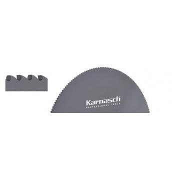 Vágótárcsa HSS Dmo5, 425x3,5x50mm 160 HZ Karnasch