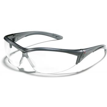 Védőszemüveg víztiszta Zekler 75