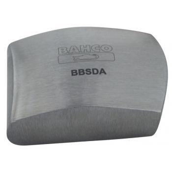 BAHCO Amerikai típusú alakverő (stekli), 83x63x30mm,1.07kg