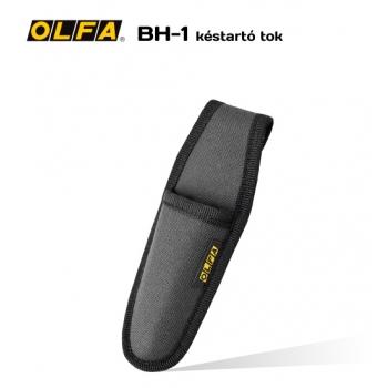 OLFA BH-1 Késtartó tok