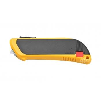 OLFA SK-6 Biztonsági kés