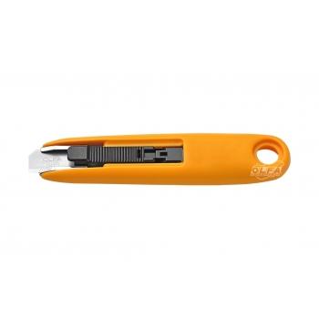 OLFA SK-7 Biztonsági kés