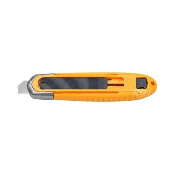 OLFA SK-8 Biztonsági kés
