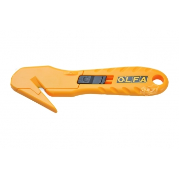 OLFA SK-10 Biztonsági kés