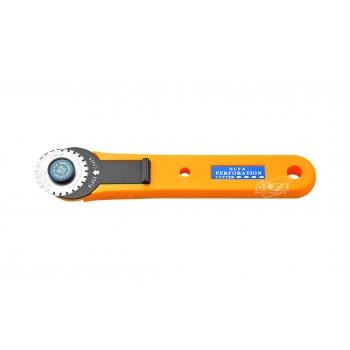 OLFA PRC-3/C Perforáló kés, 28mm