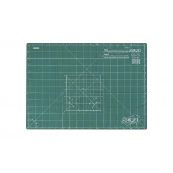 OLFA CM-A3 Vágóalátét, 43x30cm