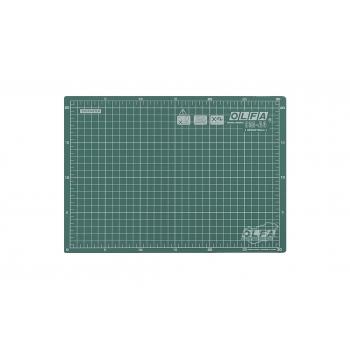 OLFA CM-A4 Vágóalátét, 30x21cm
