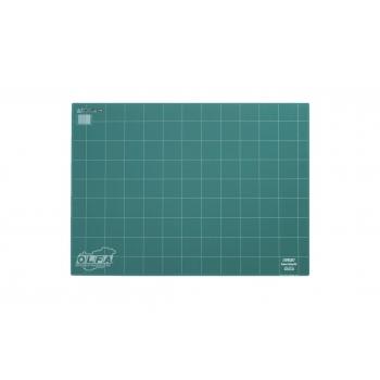 OLFA NCM-M Vágóalátét, 62x45cm