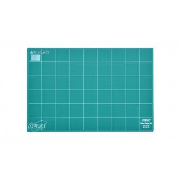 OLFA NCM-S Vágóalátét, 45x30cm