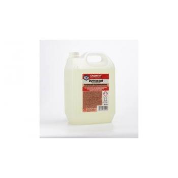 Dymosept fertőtlenítő hatású felület tisztító 5L