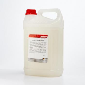 Folyékony szappan 5L fehér T-clean Glicerines