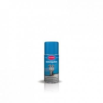 Akkumulátor pólusvédő zsír spray 100 ml Caramba