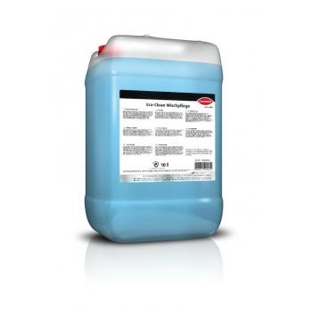 ECO Clean Illatos felmosószer 10L