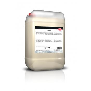 Csarnokpadló tisztító koncentrátum Tegee 850 (25 L)