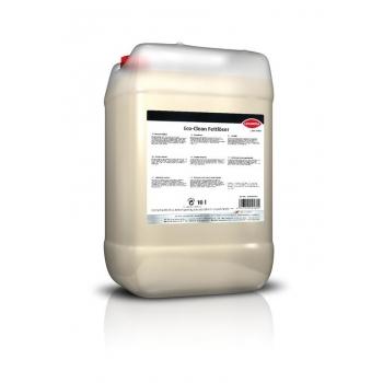 ECO Clean Fettlöser zsíroldó 10L konc.