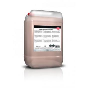 Aktív keréktárcsa és repülőrozsda tisztító 10L koncentrátum