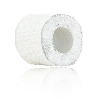 WC papír sima, kicsi tekercses 80 tekercs/csomag Graciosa